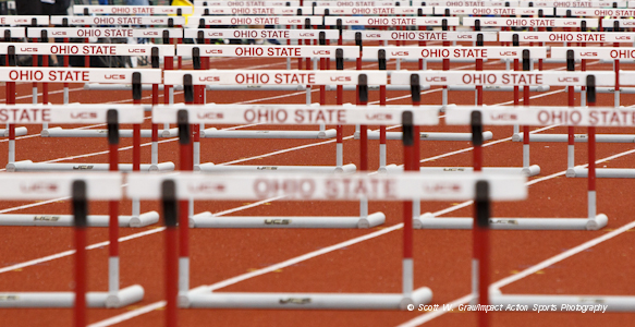 OHSAA Track and Field_01
