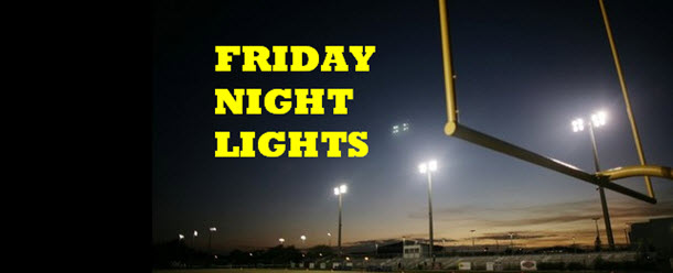 Friday Night Lights-4