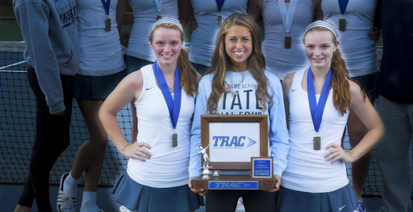 NDA Tennis Champs_4